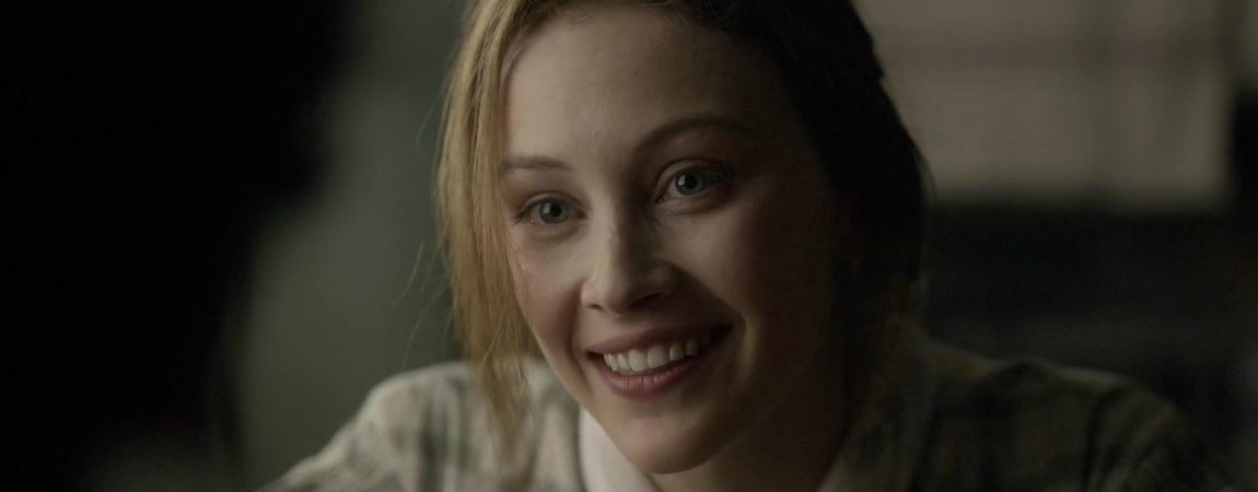 'Alias Grace' 1.04 Screencaps