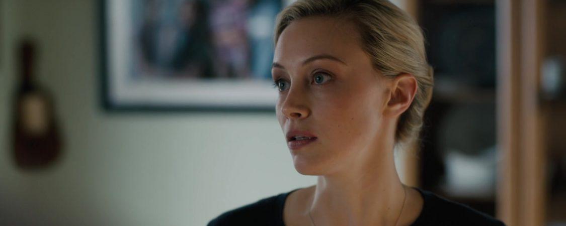 'True Detective' 3.01-3.03 Screencaps