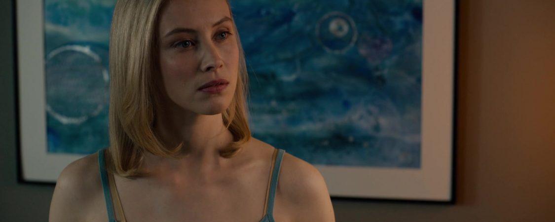 'True Detective' 3.04 & 3.05 Screencaps