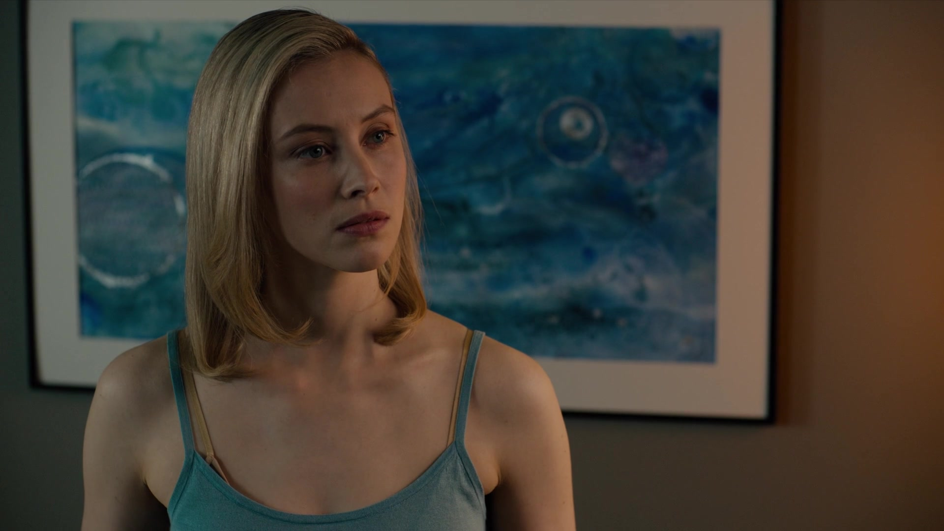'True Detective' 3.04 & 3.05 Screencaps